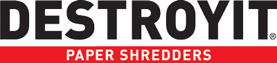 DestroyIt Shredders in Chicago, Illinois and Surrounding Metro Area and Suburbs