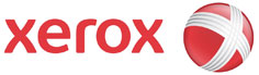 Xerox Digital Printing Solutions - Xerox Digital Printers in Chicago, Illinois and Surrounding Metro Area and Suburbs