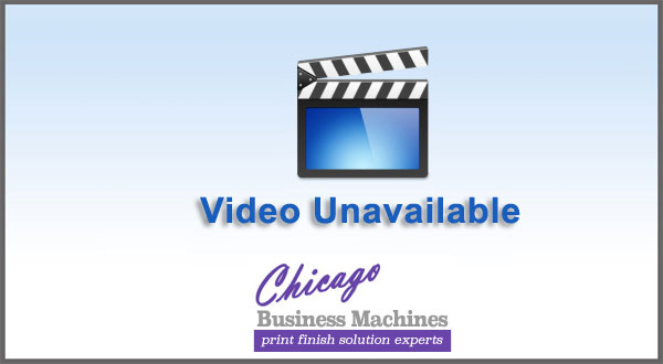 Video Unavailable
