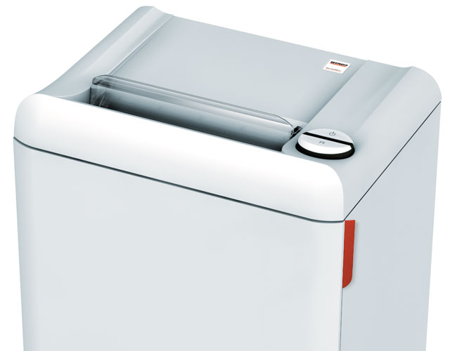 MBM Destroyit 2404 DeskSide Paper Shredder