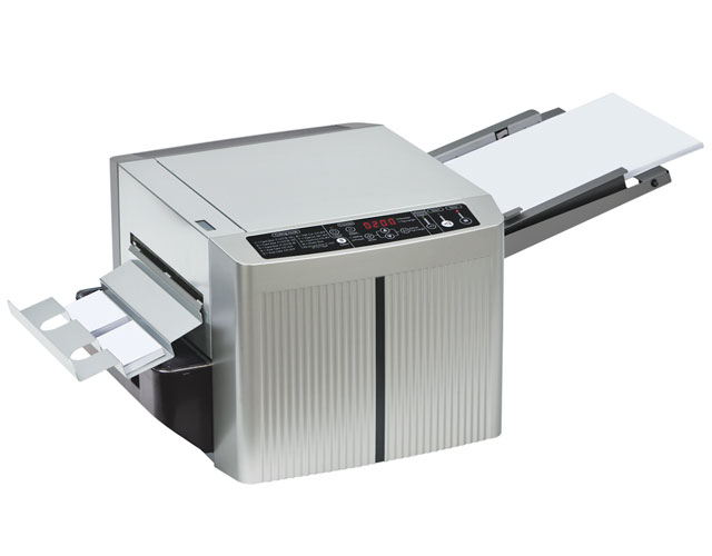 MBM BC 12 Tabletop Card Cutter